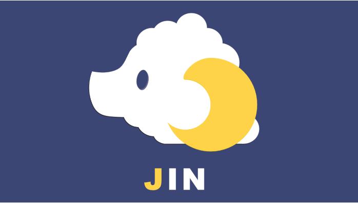 https://jin-theme.com/