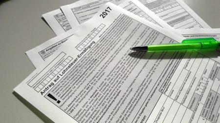税務署 2021 明石 確定 申告