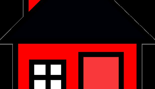 house イメージ